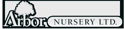 Arbor Nursery